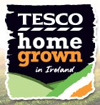 Tesco-Homegrown-Small