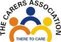 carers association