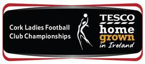 Tesco-2013 Championship