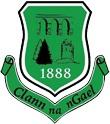 clann na gael