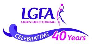 40th logo 2.a.2